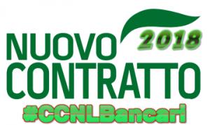UniCredit Milano Durante: Assemblea retribuita per illustrazione piattaforma CCNL 2019 @ Aula Magna